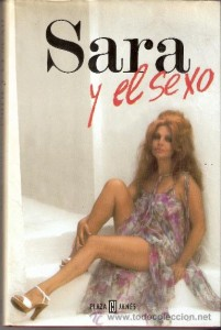 sara_y_el_sexo_2003
