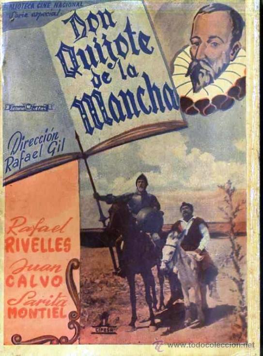 1947 don_quijote_de_la_mancha