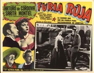 1950 furia_roja