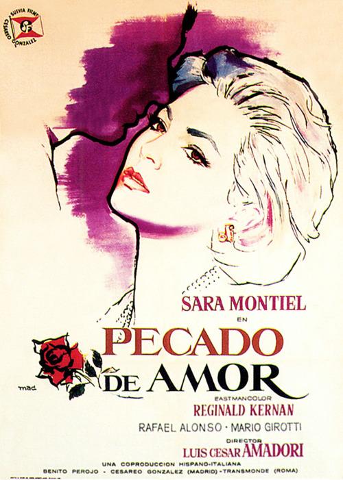 1961 pecado_de_amor