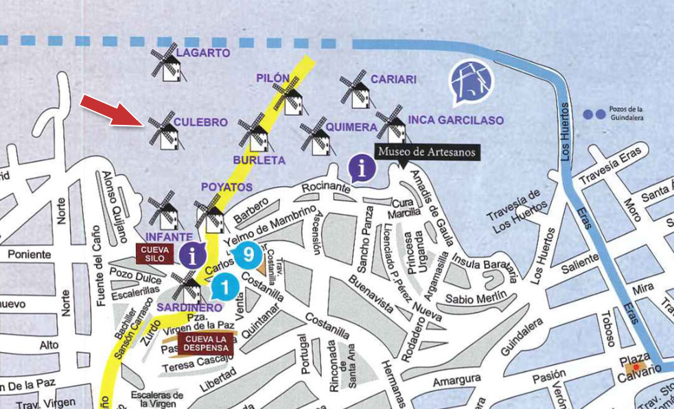 mapa_molino